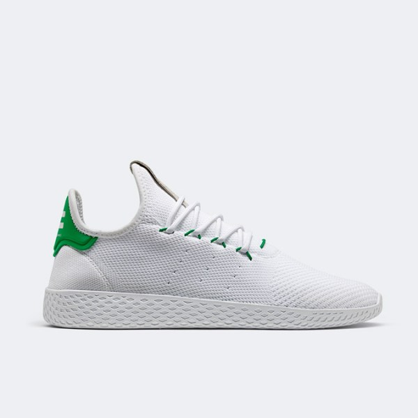 adidas Originals x Pharrell