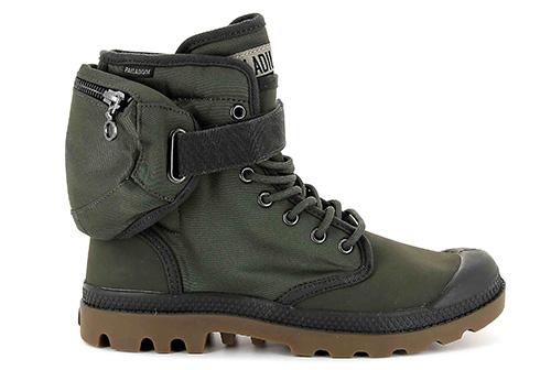 bootfeatured
