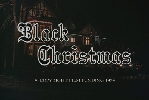 black-christmas---feature