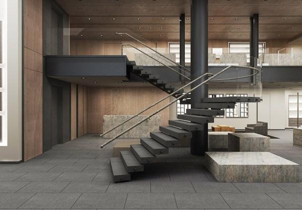 BV NY MAISON ground floor_light