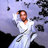 Blessed Day: Sade Returns with First Song in 8 Years