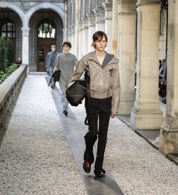 DUNHILL LONDON_SS19-18