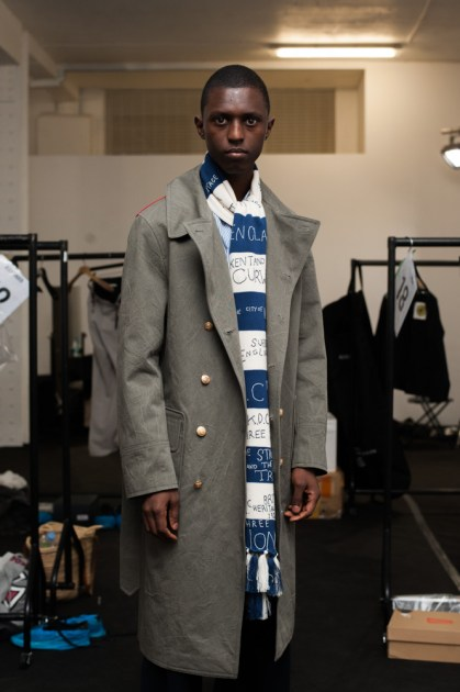 Kent and Curwen x Essential Homme By Andrew Barber (OmniStyle)-11