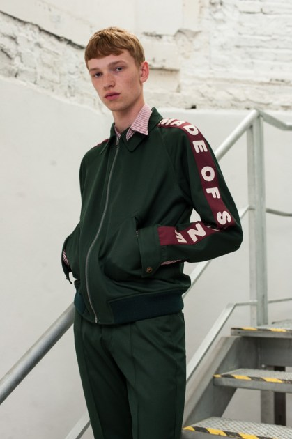 Kent and Curwen x Essential Homme By Andrew Barber (OmniStyle)-5