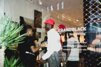 BrandBlackPopUp-19