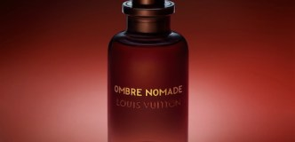 Louis Vuitton Launches an Oud Scent