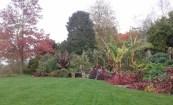 RHS Gardens Hyde Hall