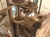 Beeleigh Steam Mill (11)