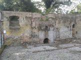 Beeleigh Steam Mill (3)