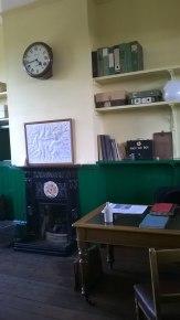 East Anglian Railway Museum (1)