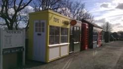 East Anglian Railway Museum (12)