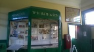 East Anglian Railway Museum (33)