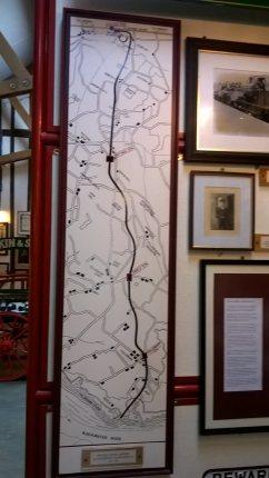 Tiptree Jam Museum (30)