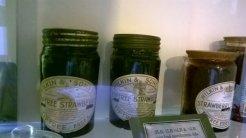 Tiptree Jam Museum (4)