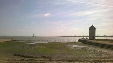 Brightlingsea Essex