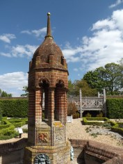 Cressing Temple Walled Garden 2015 (12)