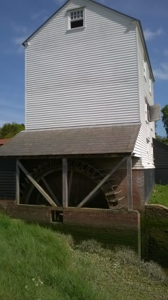 Thorrington Tide Mill Essex (1)