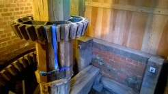Thorrington Tide Mill Essex (14)