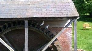 Thorrington Tide Mill Essex (18)