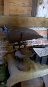 Thorrington Tide Mill Essex (20)