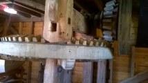 Thorrington Tide Mill Essex (29)
