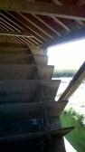 Thorrington Tide Mill Essex (35)