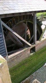 Thorrington Tide Mill Essex (36)