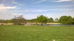Thorrington Tide Mill Essex (9)
