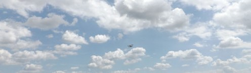 Stow Maries Aerodrome (15)
