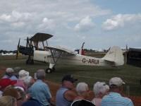 Stow Maries Aerodrome (23)