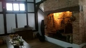 Southchurch Hall (6)