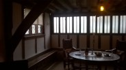 Southchurch Hall (9)