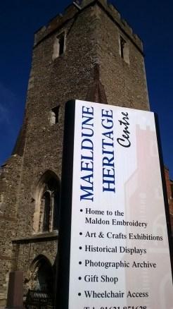 Maeldune Heritage Centre (11)
