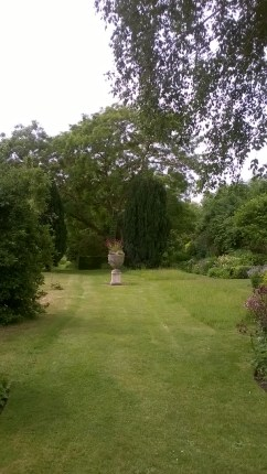 Feeringbury Manor Gardens (5)
