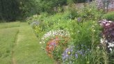Feeringbury Manor Gardens (8)