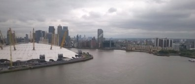 emirates air line (14)