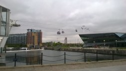 emirates air line (4)