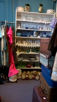 vintage-shopping-in-colchester-12