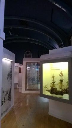 BraintreeMuseum (20)