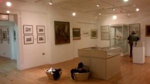 BraintreeMuseum (5)