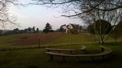 SuttonHoo (13)