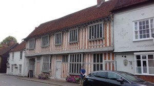 coggeshall (10)