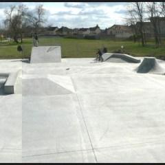 Skatepark de Decize (58)
