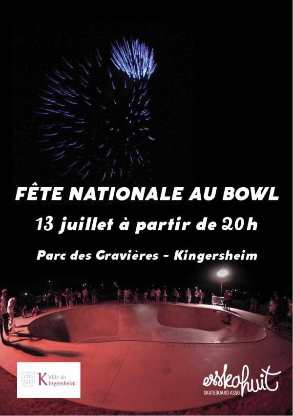 1407-bowl