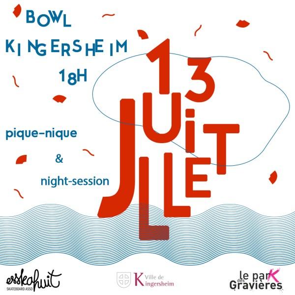 KGS-Bowl-1307_insta