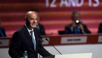 Tira-teima: Fifa testará vídeo para auxiliar árbitro em clássico europeu