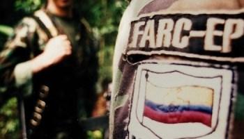 Havana, 28 Ago 2016 – Farc anunciam cessar-fogo definitivo na Colômbia