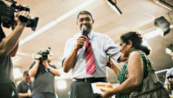 Justiça manda pastor Valdemiro devolver passaporte diplomático