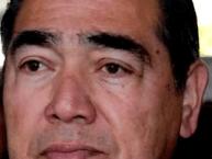 General Ubaldo Ayala Tinoco