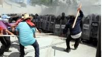 Las elecciones de Guerrero en medio de turbulencias. Foto: Especial